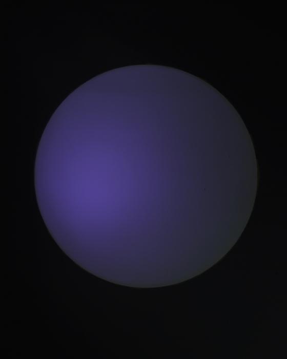 https://bryanhutchison.com:443/bryanhutchison.com/wordpress/files/gimgs/th-36_projection-1.jpg